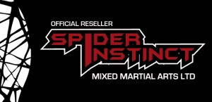 SPIDER_INSTINCT_OfficialReseller_2014