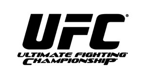 ufc_logo_by_x_distroyer-db52ly6-300x163.